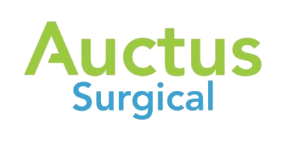Startup I am watching – Auctus Surgical